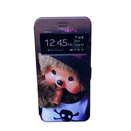 coque iphone 6 kiki