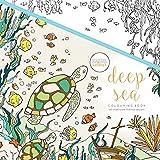 Kaisercraft Deep Sea Coloring