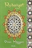 img - for Rubaiyat book / textbook / text book