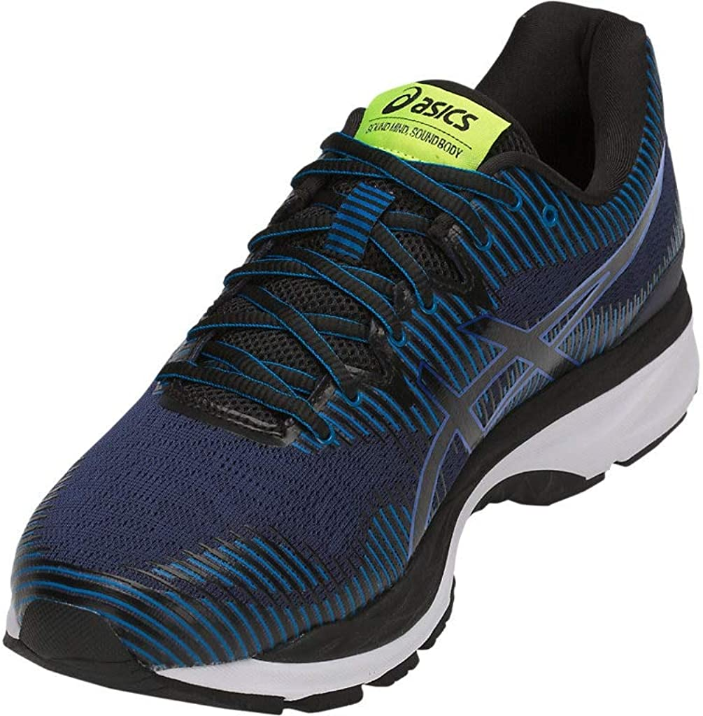 ASICS Men s Gel-Ziruss 2 Running Shoes