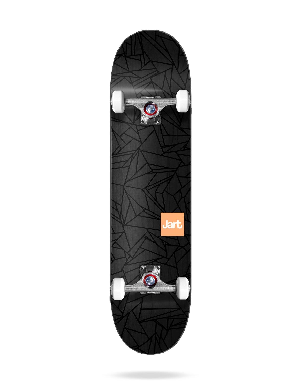 Tony Hawk Pro 2018 Complete Skateboard Set Up-Beginner to Pro Boards 7.5//7.75//8