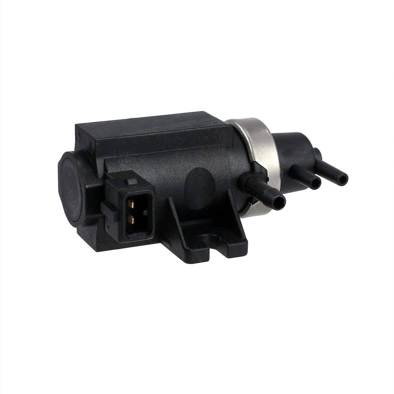 Semoic V/áLvula EGR de Solenoide de Control de Presi/óN de Turbo para 7.22796.00.0 11747796634 Piezas de Admisi/óN de Aire