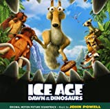 Ice Age: Dawn of the Dinosaurs by N/A (2009-06-29)
