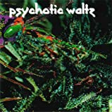 Mosquito By Psychotic Waltz (1994-09-02)