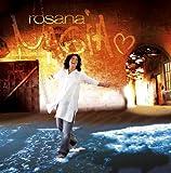 Rosana - Agua bendita
