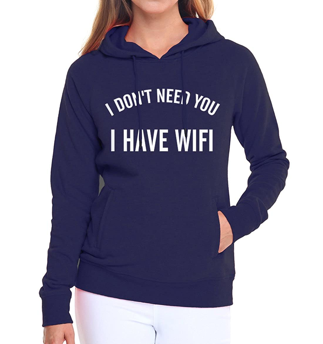 Minlovely Pretty female harajuku hoodies sweatshirt Letter Print pullovers NEW women casual fleece brand tracksuits
