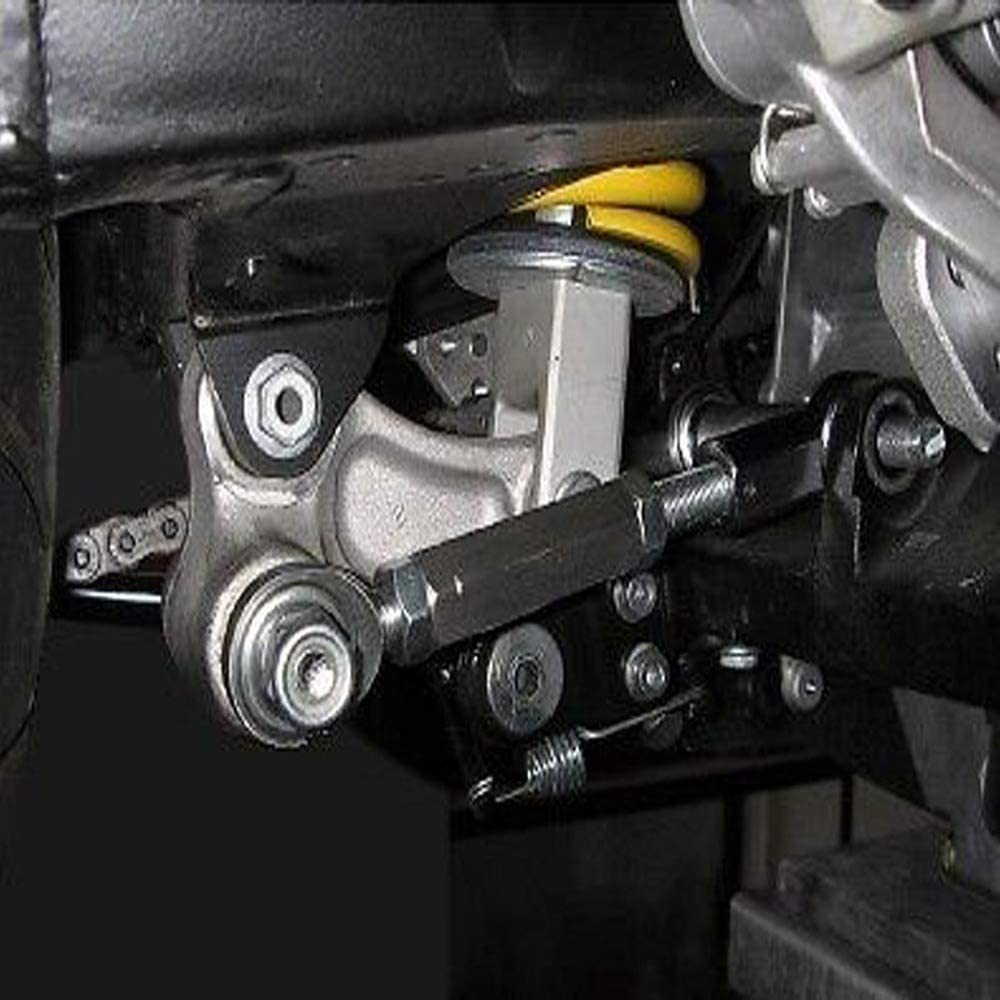 Rear Suspension Lowering Link Links Kit For Yamaha YZF R1 YZF-R1 YZF-R6 YZFR6 FZ1 FZ8 FZ1000 FZ800 FZ 800 FZ 1000 FZ8 YZF-R1 2007-2009