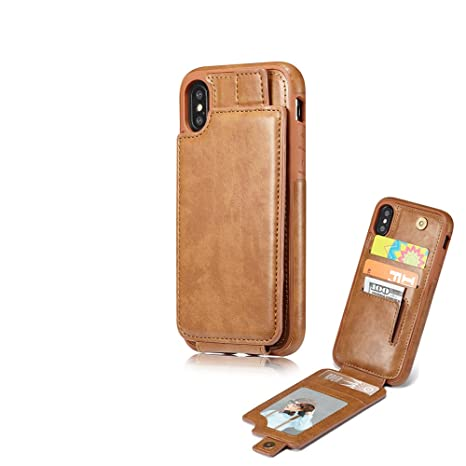 custodia iphone 7 tasca
