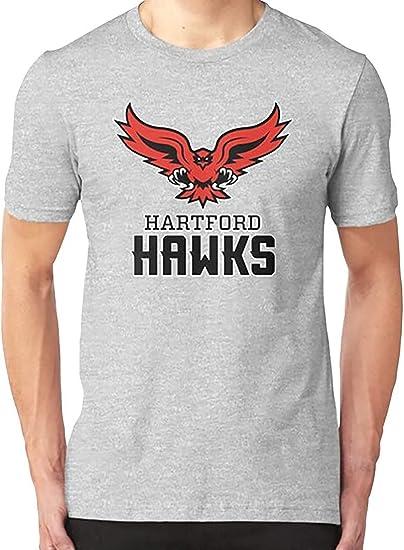 NCAA Hartford Hawks T-Shirt V2