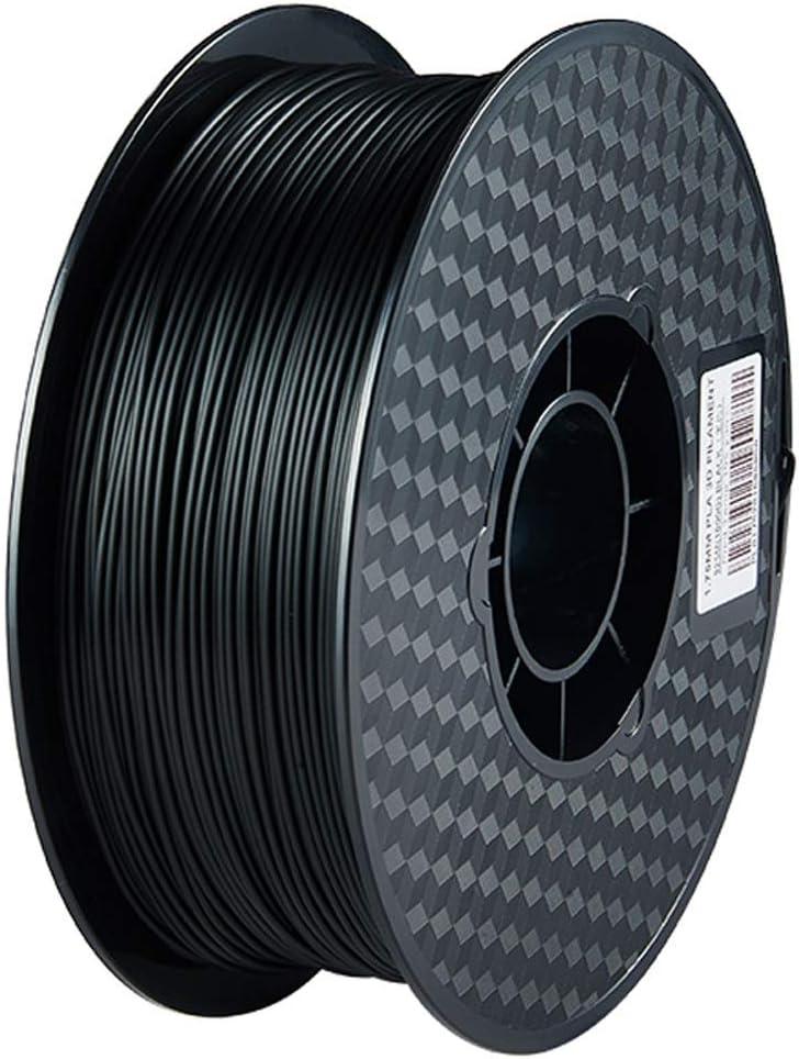 YLL La impresión 3D Material Pla1.75mm 3.0 Suministros de la ...