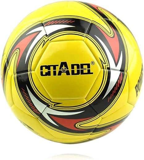 Sporting Goods - Balón de fútbol para Adultos, 5th Episode, para ...