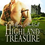 Highland Treasure | Mary McCall
