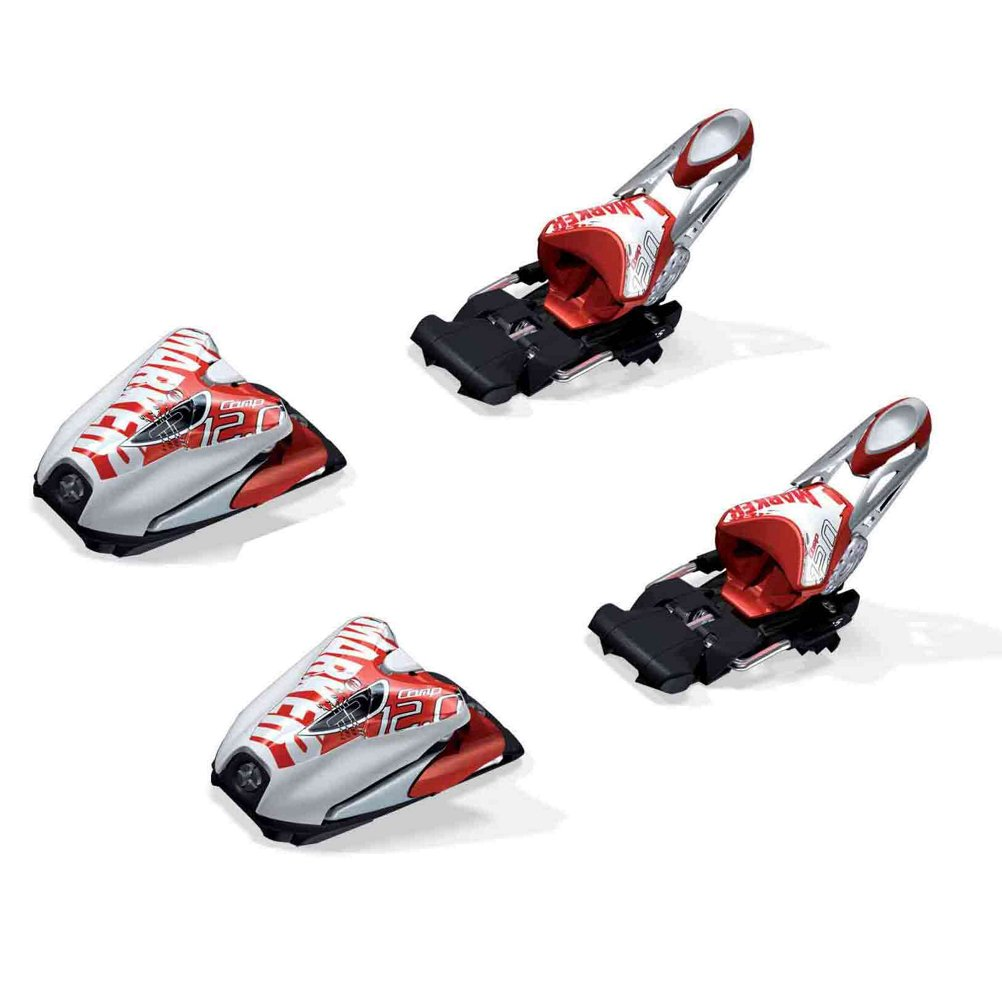 2016 Marker 12.0 TC Comp EPS Bindings by Marker