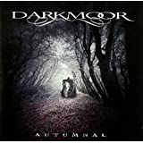 AUTUMNAL -  Dark Moor