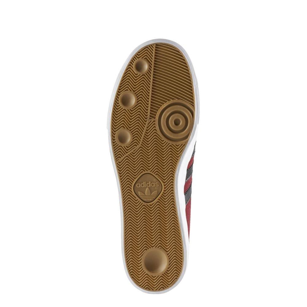 adidas Skateboarding Campus Vulc II ADV 69a47d137