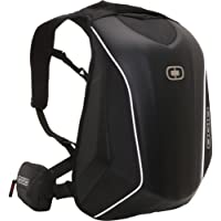 Ogio No Drag Mach 5 Motorcycle Backpack