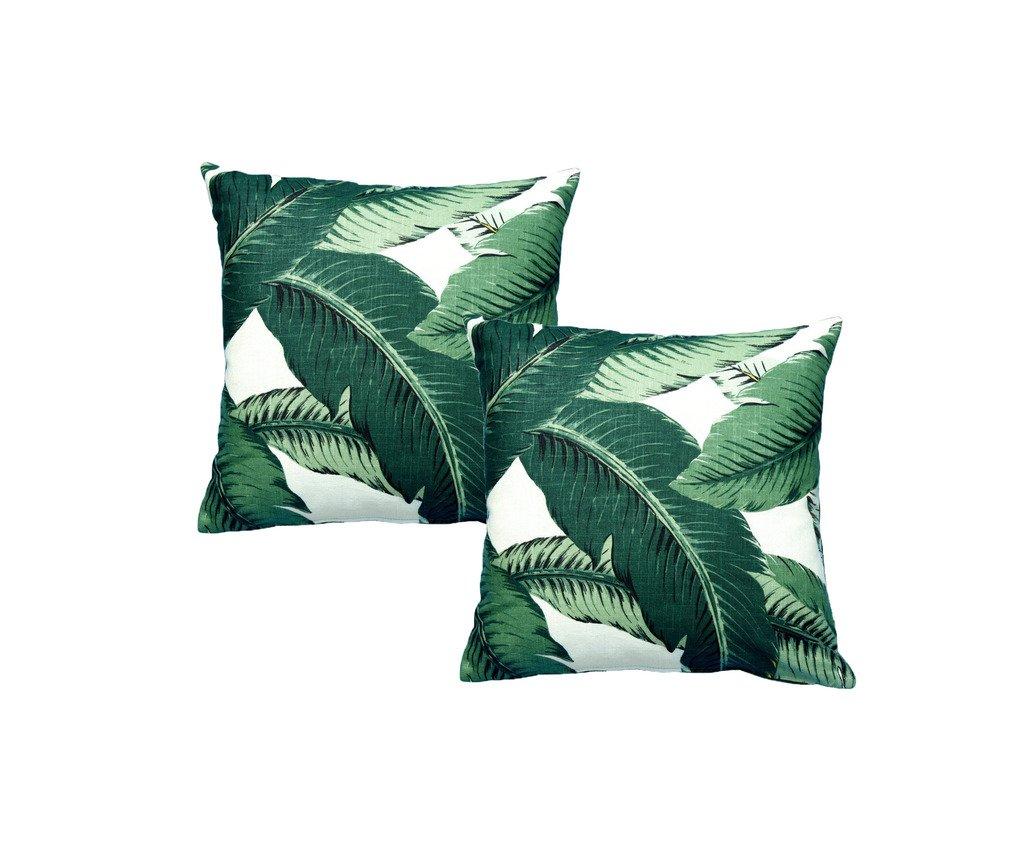 amazon com throw pillows indoor outdoor pillows couch nautical