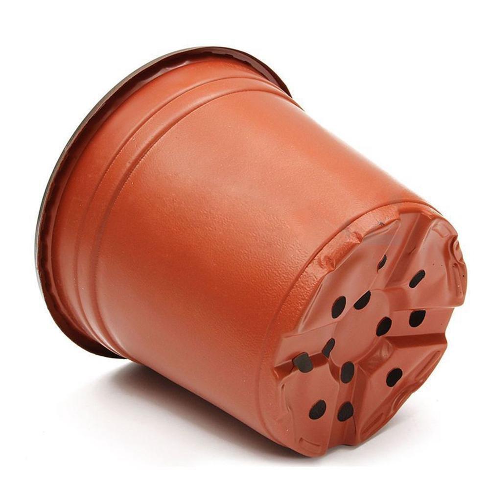 Panamami Entonnoir de Voiture Universel avec Entonnoir en Plastique Tube Souple Peut Bec pour Huile Eau Essence Essence Essence Accessoires de Voiture