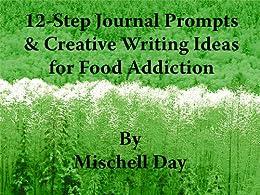 ideas about Journal Topics on Pinterest   Journal Prompts     Atiktur com