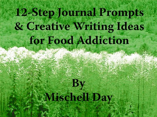 writing prompts for creative writing