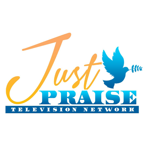 Just Pc (Just Praise Television Network)