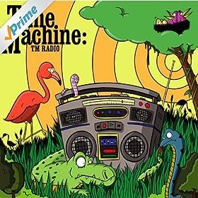 wiggle machine