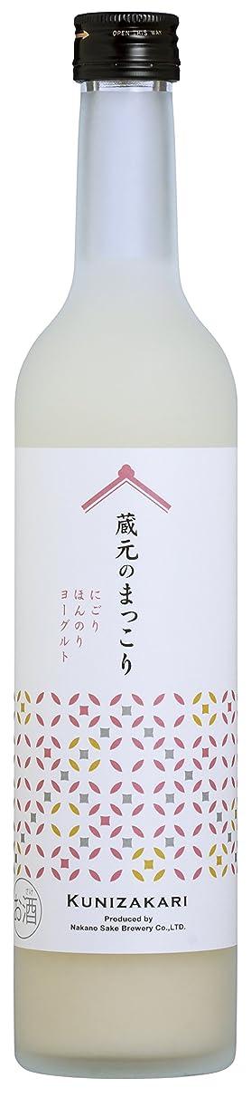 城コントラストインストラクター日本のまっこり きぬさら 500ml (4本)