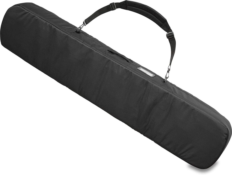 DAKINE Tour Snowboard Bag Watts