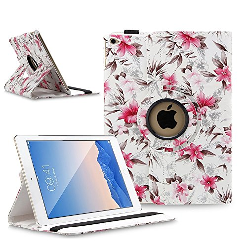 topchances-modern-smart-cover-case-for-ipad-2-3-4-with-auto-sleep-wake-function-and-360-degree-rotat