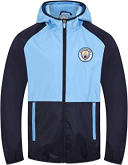 Amazon.es: Manchester City FC