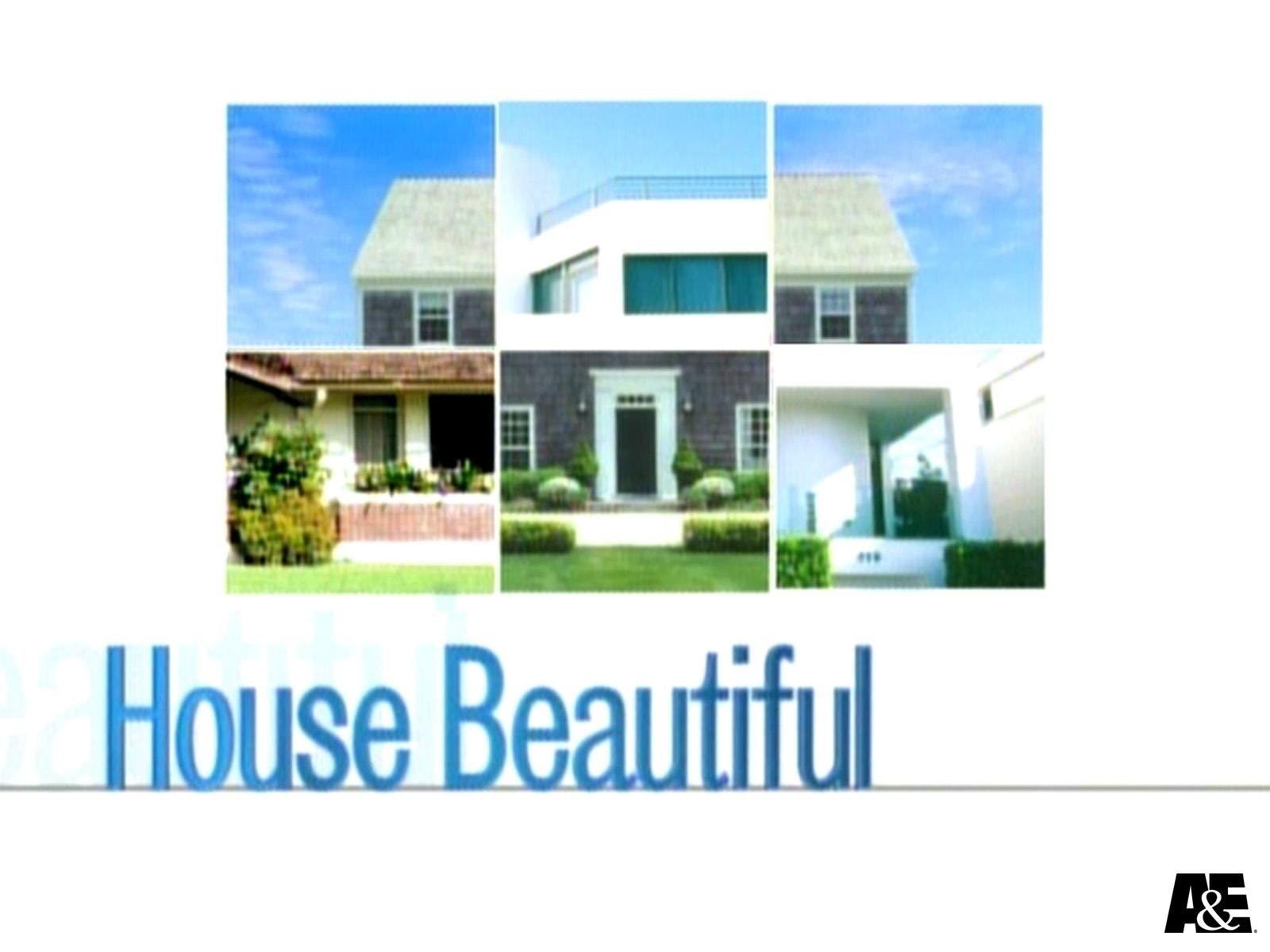 Watch House Beautiful | Prime Video