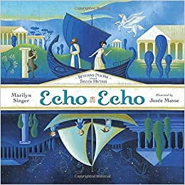 Image result for echo and echo singer