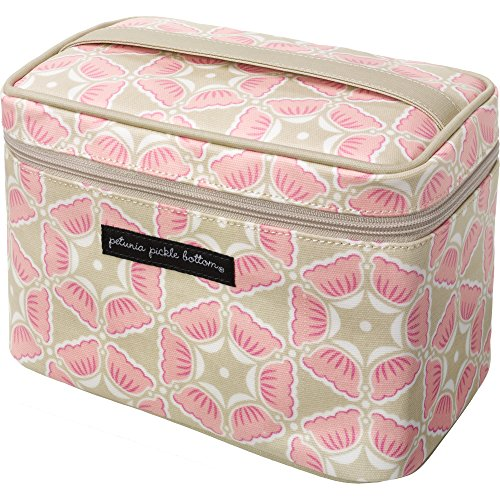 petunia-pickle-bottom-travel-train-case-blooming-brixham