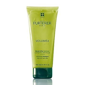 Rene Furterer Volumea Volumen-Shampoo