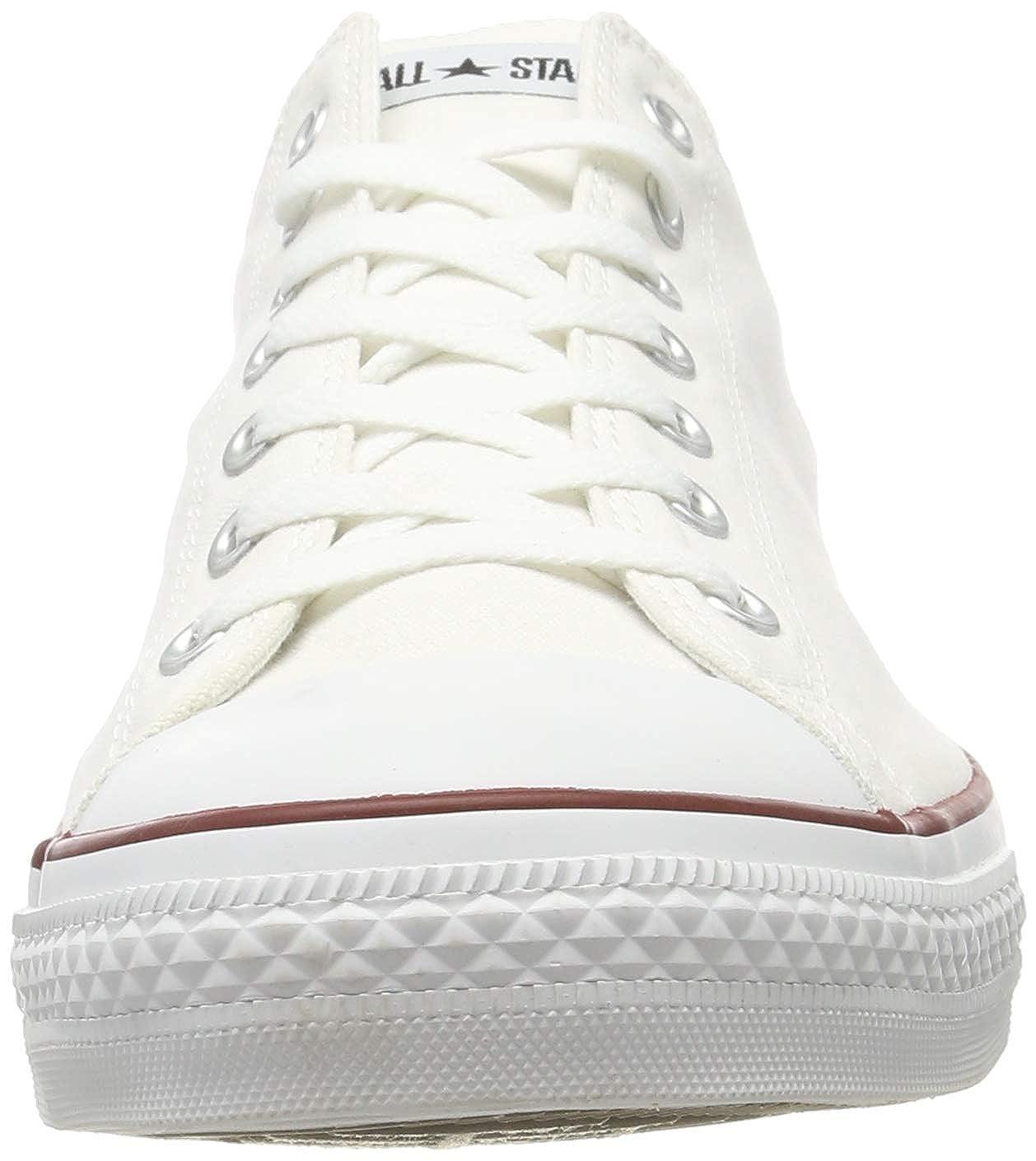 CONVERSE Designer Chucks Schuhe - ALL STAR - - -  ef81a2