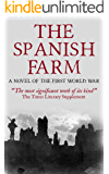 The Spanish Farm (The Spanish Farm Trilogy Book 1)
