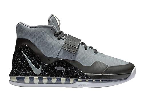 zapatillas de baloncesto nike hombre