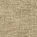 Amazon com: Zweigart 32ct Belfast Linen-18x27 Needlework
