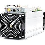 Antminer D3 19.3 GH/s X11 ASIC Dash Miner