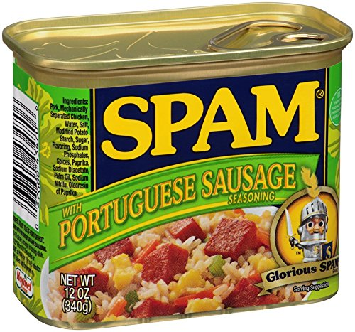 spam-port-sausage-12-ounce