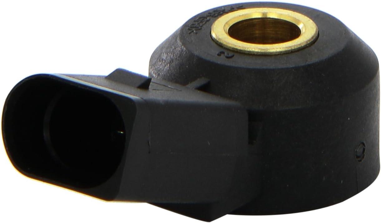 Sensore Di Detonazione Facet 9.3144