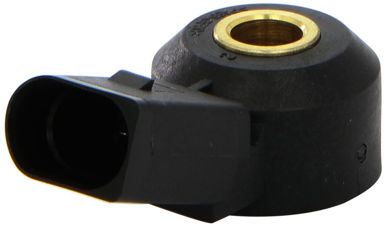 Facet 9.3144 Knock Sensor