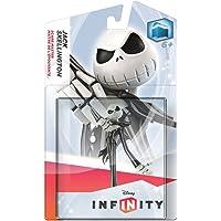 Disney Infinity - Jack Skellington Figura Individual - Standard Edition