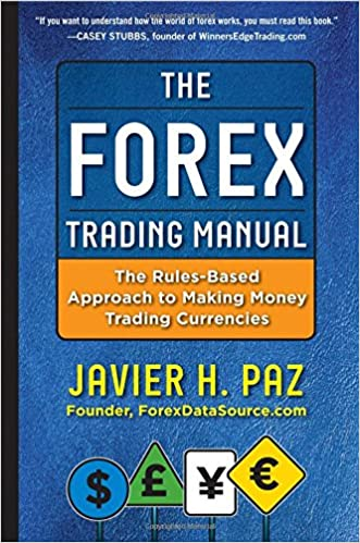 What is the best forex trading book editor