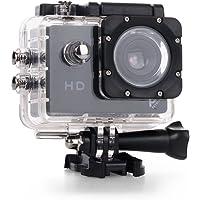 Petrix Pfsc720 Aksiyon Kamera
