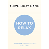How to Relax (English Edition)