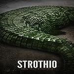 Strothio | Betty Starr Kirkpatrick