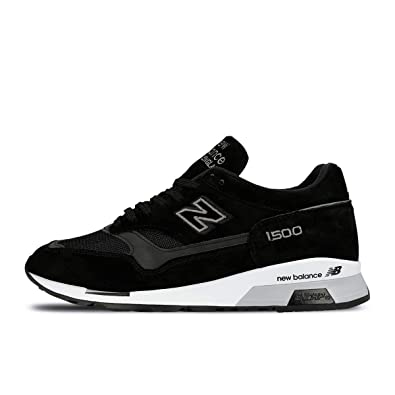  New Balance Made in UK 1500 Shoe Men's Casual