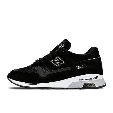 Gute Qualität new balance Sneaker 'M1500 FB D' Herren