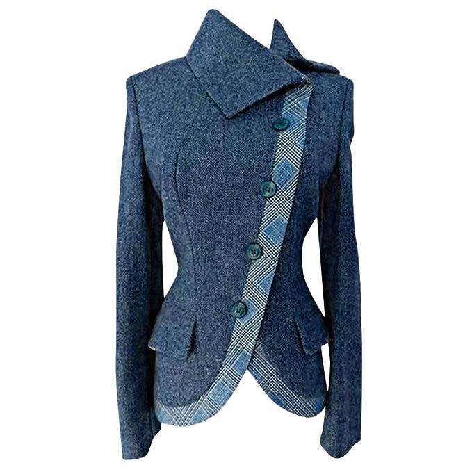 Cappotti | Giacche e cappotti | Abbigliamento | Donna